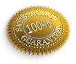 satisfaction guaranteed at PeledDiamonds.com